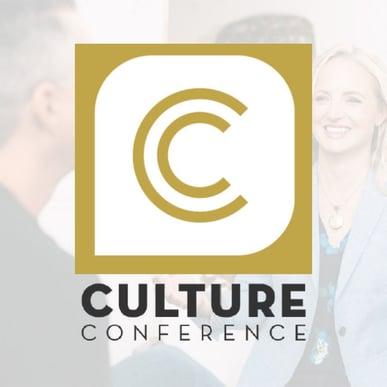 Culture Conference Course