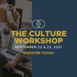 cultureworkshop-socials-11 (1)