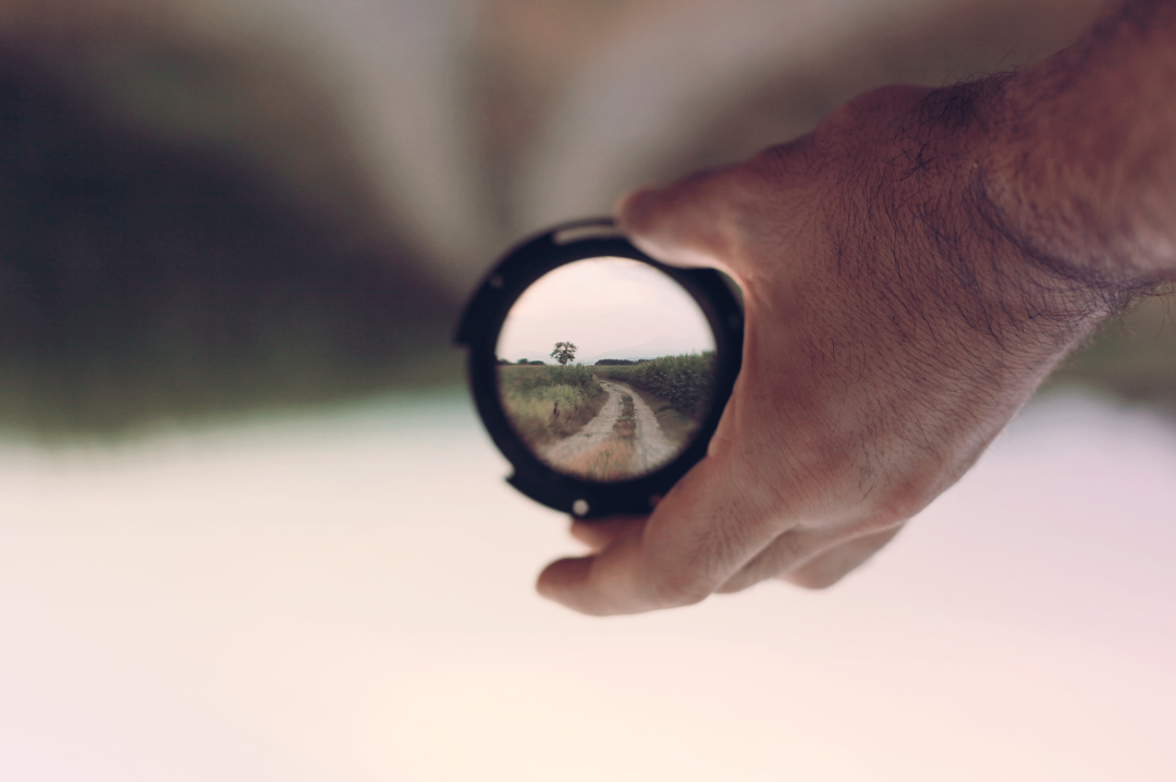 The 4Sight Group Blog 4 Culture Blind Spots